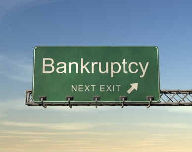 Auto Loans After Bankruptcy