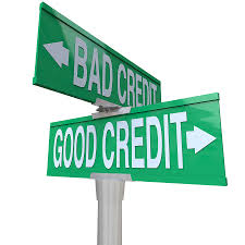 badcreditgoodcredit