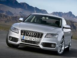 b2ap3_thumbnail_Auto-Credit-Financial-AUDI.jpg