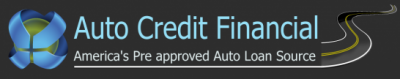 b2ap3_thumbnail_Auto-Credit-Financial-LOGO1.jpg