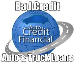 Auto-Credit-Financial2013
