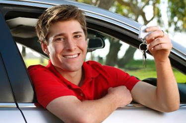 First Time Buyer Refinance Your Lease Auto Loan