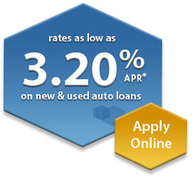 Apply Online For Bad Credit Auto Loans