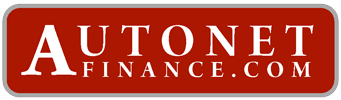 AUTONET-FINANCE-COM LOGO 100h