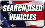 Search Used Vehicles