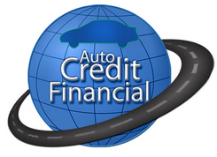 Florida Bad Credit Auto,Truck Loans