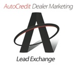 autocredit_logo_150