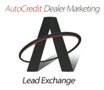 Auto Credit Financial Services